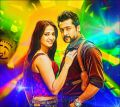 Anushka, Suriya in Singam 2 (Yamudu 2) Movie Stills
