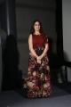 Anchor Manjusha @ Singam 3 Movie Press Meet Stills