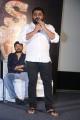 KE Gnanavel Raja @ Singam 3 Movie Press Meet Stills