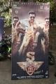 Singam 3 Movie Press Meet Stills