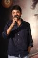 Shashank Vennelakanti @ Singam 3 Movie Press Meet Stills