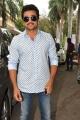 Actor Suriya @ Singam 3 Movie Press Meet Stills