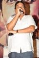 BA Raju @ Singam 3 Movie Press Meet Stills