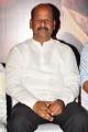 Malkapuram Shivakumar @ Singam 3 Movie Press Meet Stills