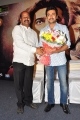 Malkapuram Shivakumar, Suriya @ Singam 3 Movie Press Meet Stills