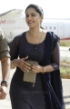 Actress Anushka Shetty Singam 3 Pictures