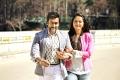 Suriya, Anushka in Singam 3 Tamil Movie Stills