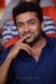 Actor Suriya at Singam 2 Telugu Audio Release Stills