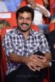Karthi at Singam (Yamudu 2) Audio Release Stills