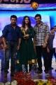 Suriya, Anushka, Karthi at Singam (Yamudu 2) Audio Release Stills