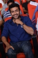 Actor Suriya at Singam (Yamudu 2) Audio Release Stills