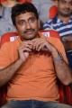 Srinu Vaitla at Singam (Yamudu 2) Audio Release Stills