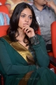 Actress Anushka at Singam (Yamudu 2) Audio Release Stills