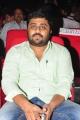 KE Gnanavel Raja @ Singam (Yamudu 2) Audio Release Stills