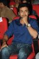 Suriya at Singam (Yamudu 2) Audio Release Photos