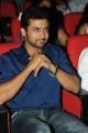 Suriya at Singam (Yamudu 2) Audio Release Stills