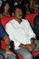 Director Hari at Singam (Yamudu 2) Audio Release Photos
