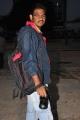 Singam (Yamudu 2) Audio Release Stills