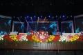 Singam (Yamudu 2) Audio Launch Photos