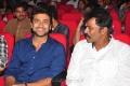 Suriya, Hari at Singam (Yamudu 2) Audio Release Pictures