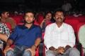 Suriya, Hari at Singam (Yamudu 2) Audio Release Photos