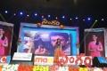 Singam (Yamudu 2) Audio Release Photos