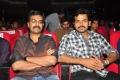 Singam 2 Telugu Audio Release Photos
