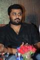 KE Gnanavel Raja at Singam (Yamudu-2) Success Meet Stills