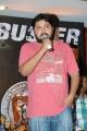 Shashank Vennelakanti  at Singam (Yamudu-2) Success Meet Stills