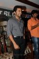 Actor Suriya at Singam (Yamudu-2) Success Meet Stills