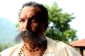 Nassar in Singamagan Movie Stills