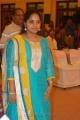 Singer Saindhavi @ MK Balaji Priyanka Wedding Reception Photos