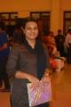 Singer MK Balaji Priyanka Wedding Reception Photos