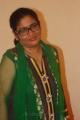 Singer AR Reihana @ MK Balaji Priyanka Wedding Reception Photos