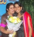Singer Pooja Prasad Photos