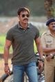 Singham Movie Images