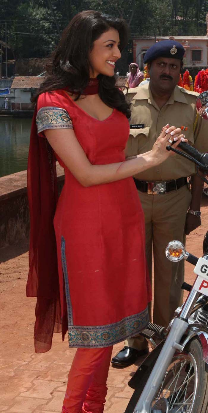 Picture 35245 | Singham Movie Images | New Movie Posters