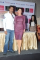 Ajay Devgan, Kareena Kapoor @ Singham Returns Press Meet Hyderabad