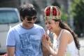 Ravi Teja, Kajal Agarwal in Sir Vacharu Telugu Movie Stills