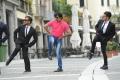 Ravi Teja's Sir Vacharu Telugu Movie Stills