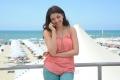 Actress Kajal Agarwal Hot in Sir Vacharu Telugu Movie Stills