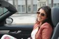 Actress Kajal Agarwal in Sir Vacharu Telugu Movie Stills