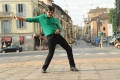 Ravi Teja in Sir Vacharu Telugu Movie Stills