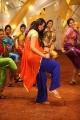 Actress Kajal Agarwal in Saar Vanthara Movie Stills