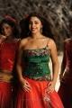 Actress Richa Gangopadhyay in Sir Vandhara Movie Stills
