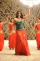Actress Richa Gangopadhyay in Sir Vanthara Tamil Movie Stills