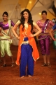 Actress Kajal Agarwal in Sir Vanthara Movie Stills