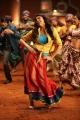 Actress Kajal Agarwal in Saar Vanthara Tamil Movie Stills