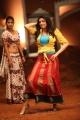 Actress Kajal Agarwal in Sir Vanthara Tamil Movie Stills