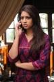 Actress Richa Gangopadhyay in Saar Vanthara Tamil Movie Stills